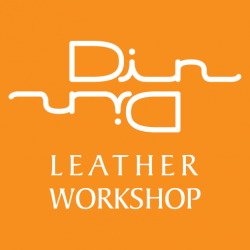 DinniD Leather Workshop