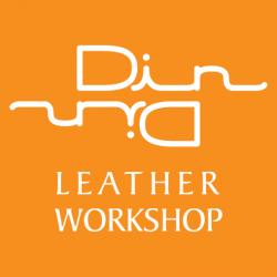 DinniD Leather Workshop